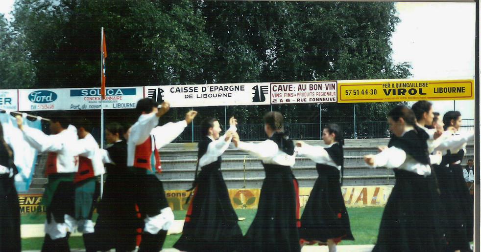 1989-Europeade-Francia.jpg