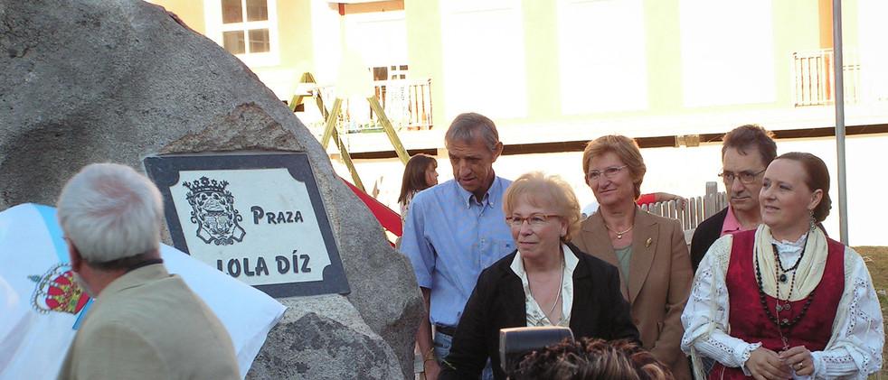 2007-Memorial-Xullo-1.jpg