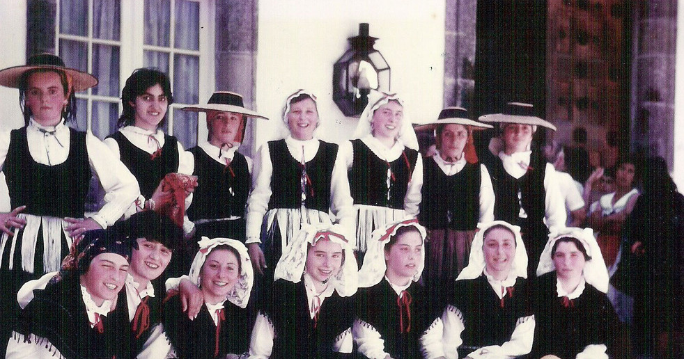 1984-Castrelos.jpg
