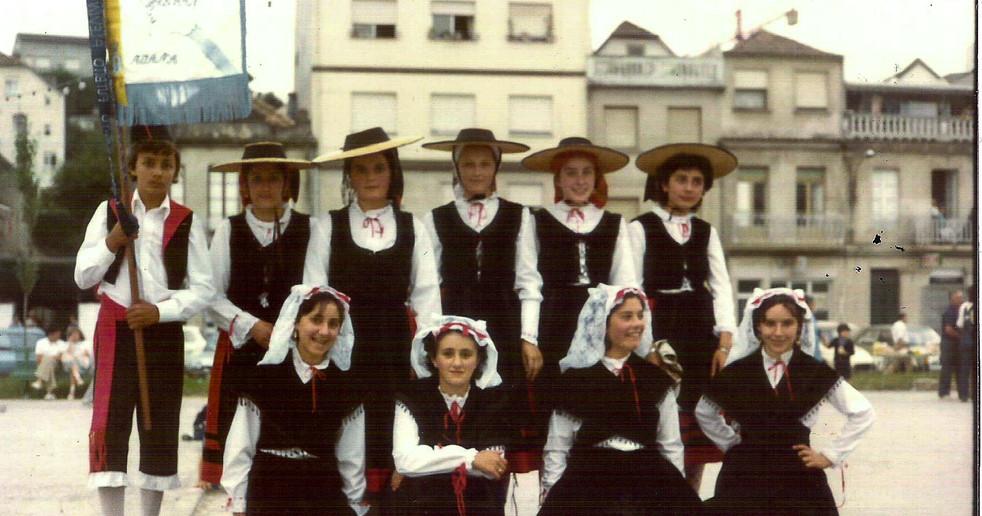 1983-Xullo.jpg
