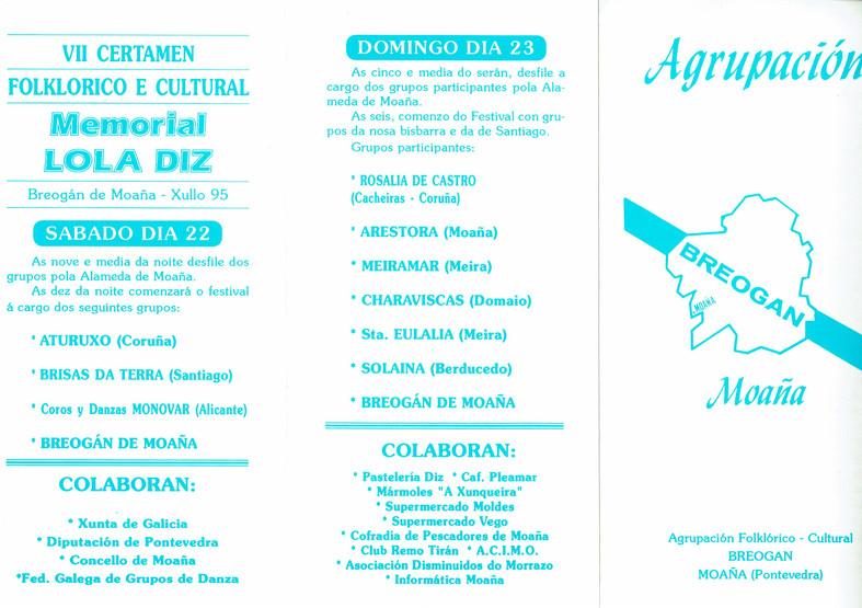 Memorial-Trípticos-7A.jpg
