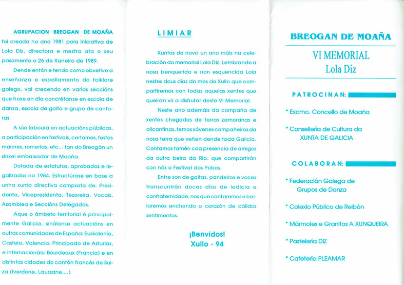 Memorial-Trípticos-6B.jpg