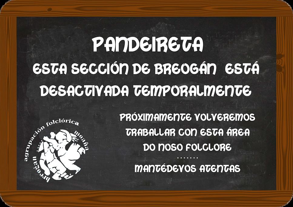 Pizarra web Pandeireta.png