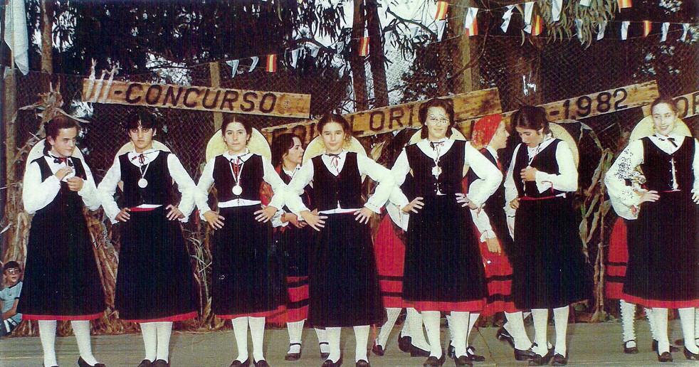 1982-Actuación-Dornelas.jpg
