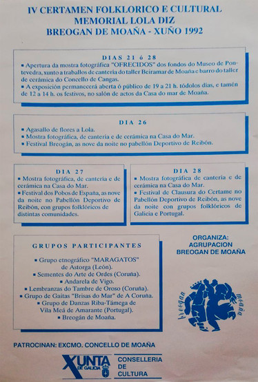 Memorial-Trípticos-4C.jpg