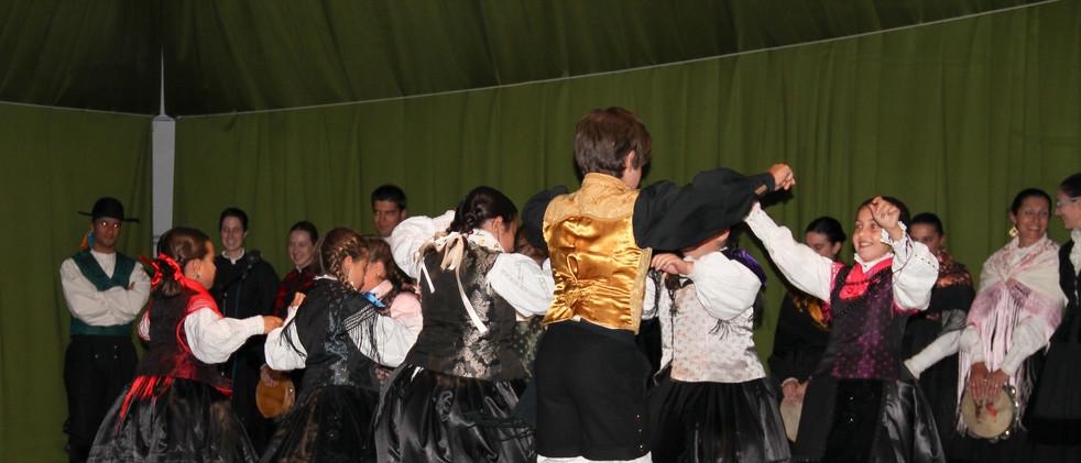 2012-San-Xulián-1.jpg