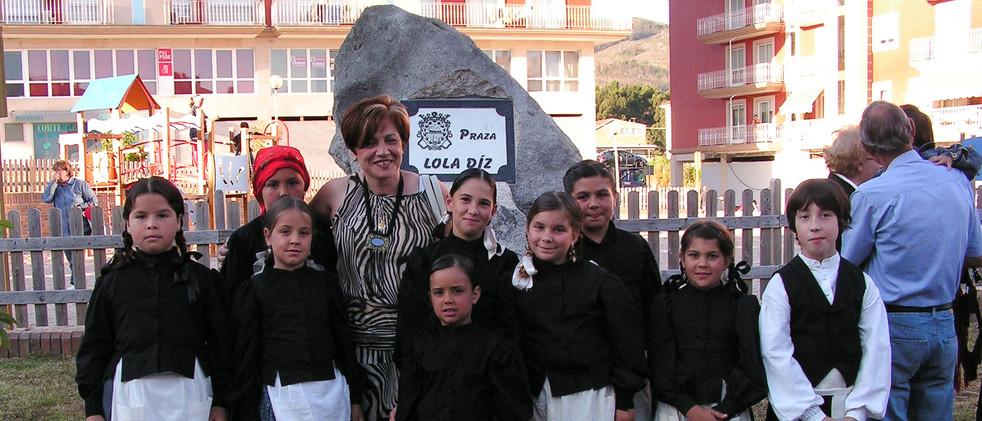 2007-Memorial-Xullo-2.jpg