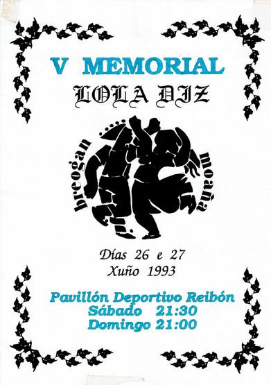 Memorial-Trípticos-5C.jpg