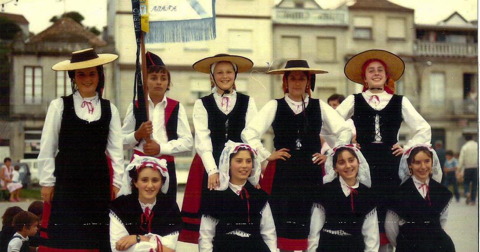 1983-Festas-do-Carmen.jpg