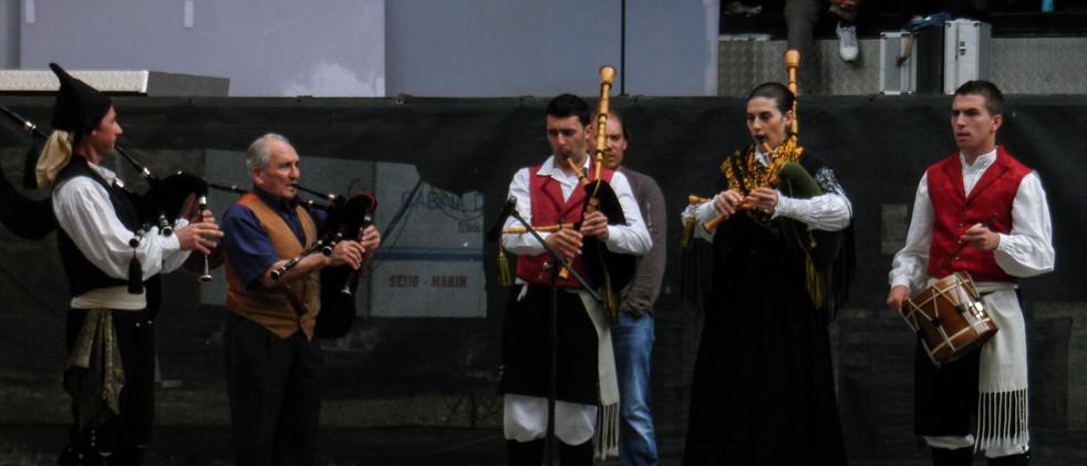 2011-Os-Remedios-1.jpg