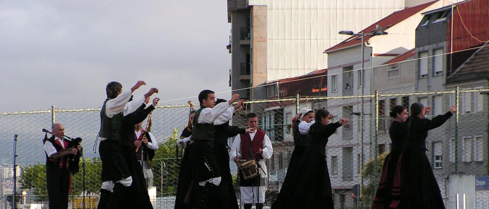 2005-Moaña-2.jpg