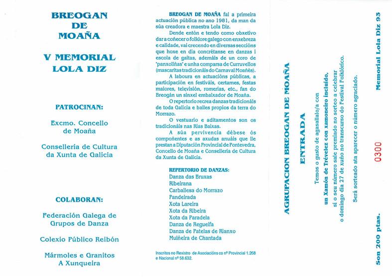 Memorial-Trípticos-5B.jpg