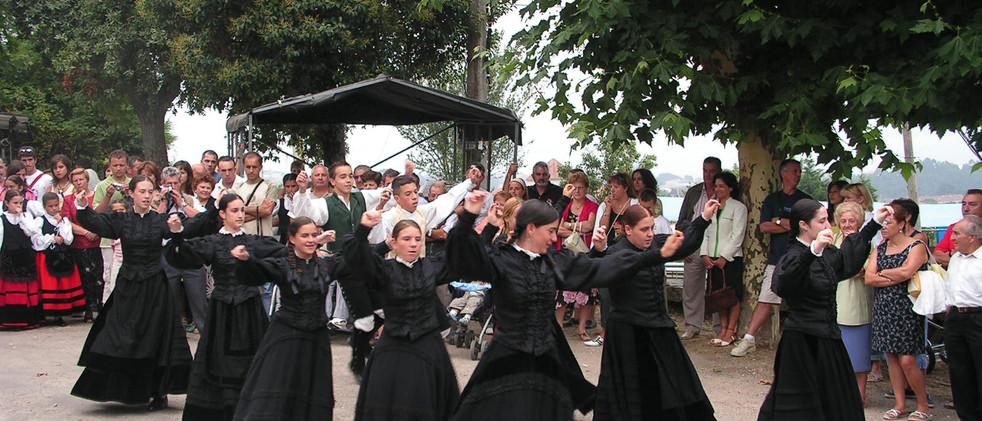 2005-San-Salvador-de-Coiro.jpg
