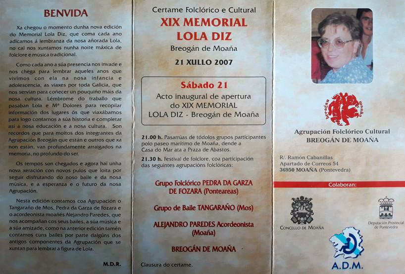 Memorial-Trípticos-19B.jpg