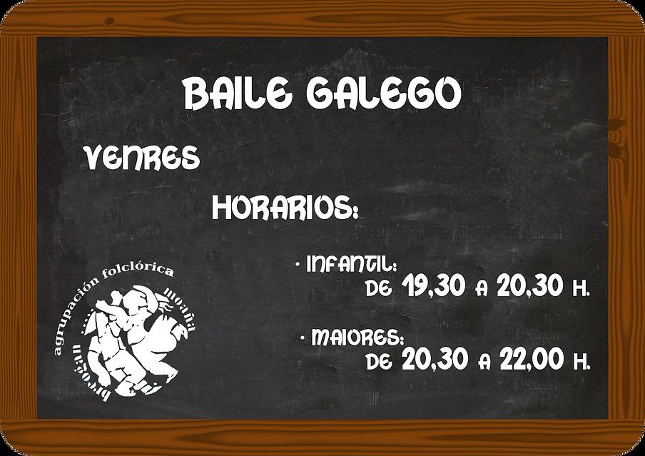 Pizarra web Baile.png