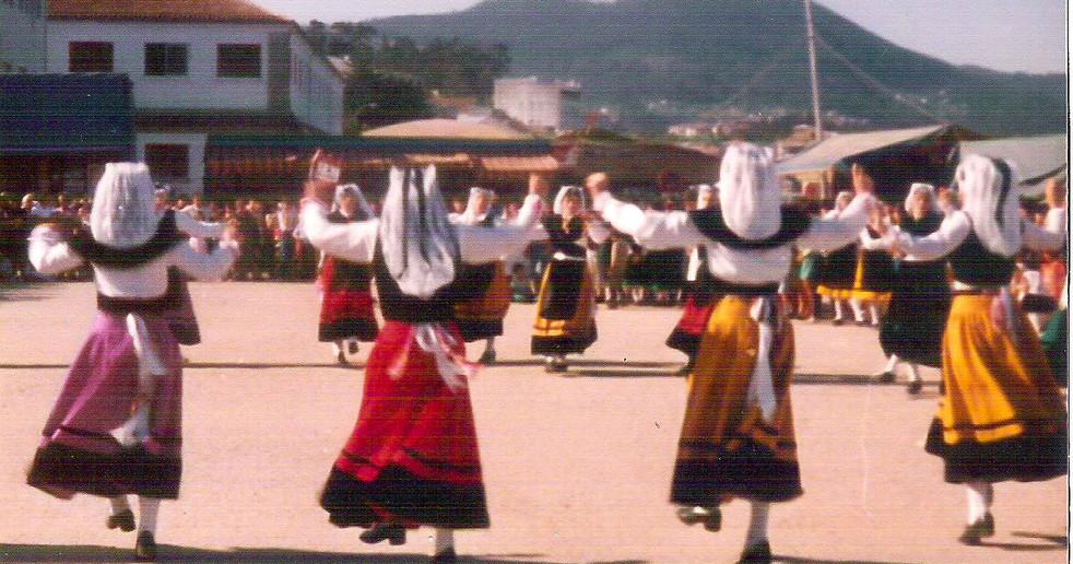 1984-Festas-do-Carmen.jpg