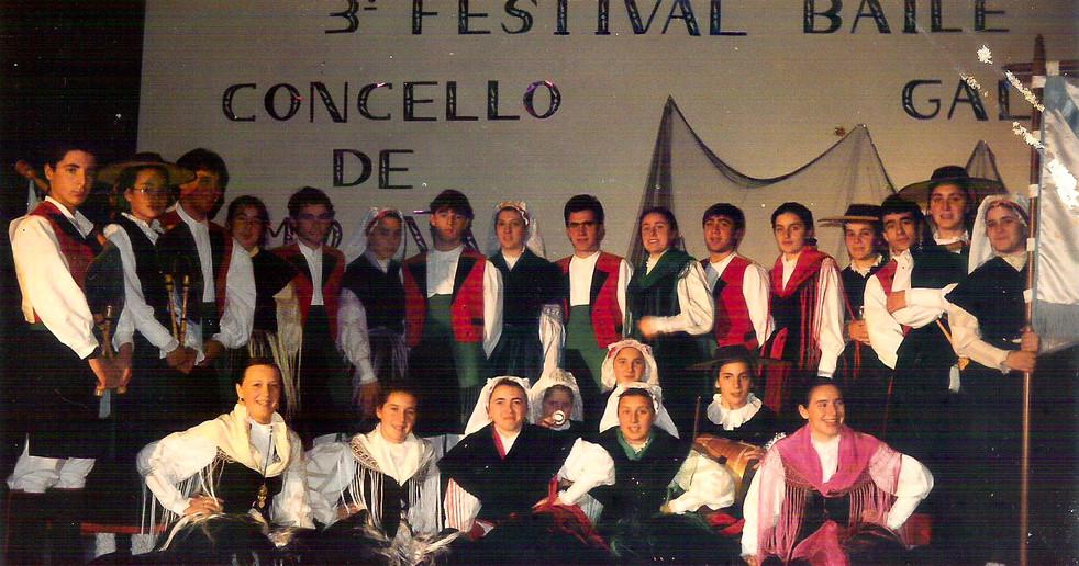 1987-Festival-Cine-Prado.jpg
