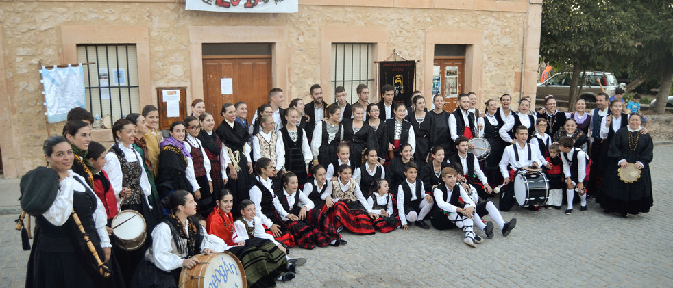 2017-Segovia-1.jpg