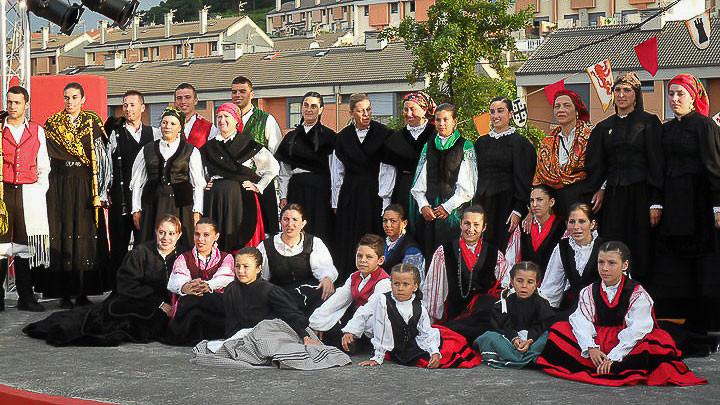 2010-Asturias-1.jpg