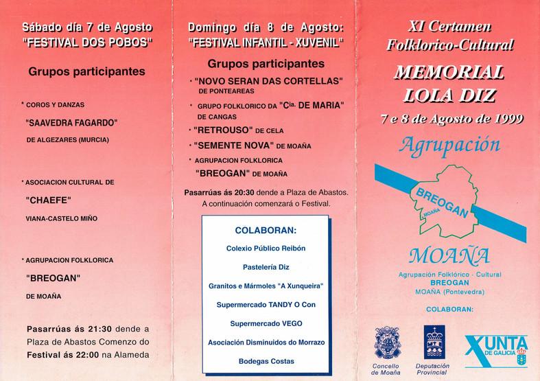 Memorial-Trípticos-11A.jpg