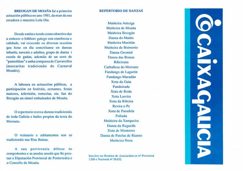 Memorial-Trípticos-3B.jpg