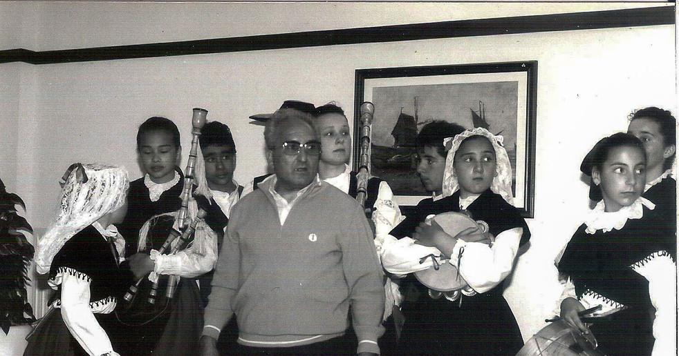 1989-Maio.jpg