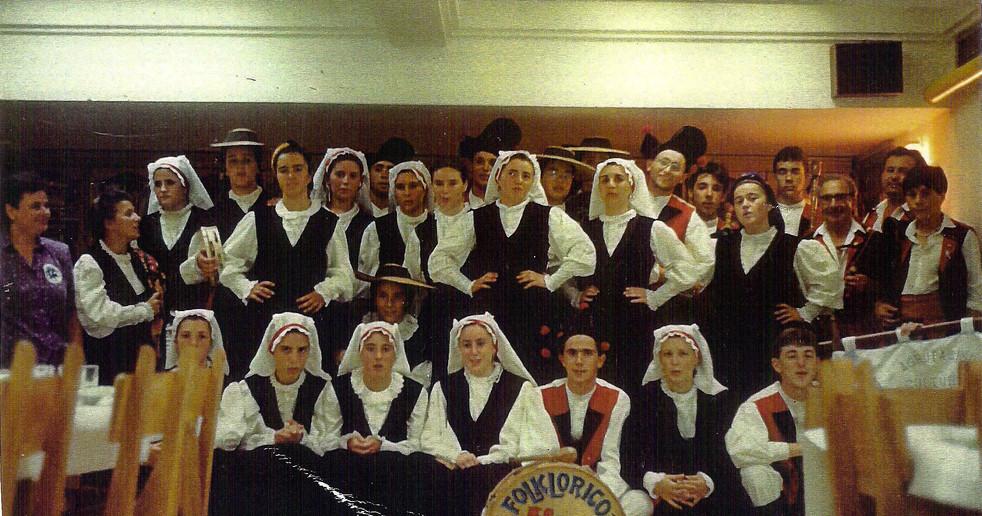 1989-Casa-Galicia-San-Sebastián.jpg