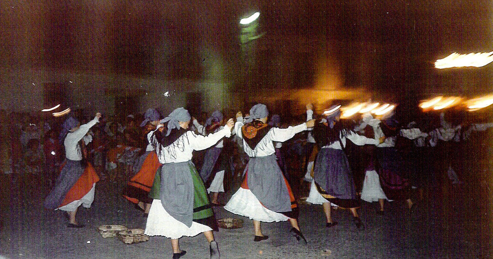 1988-Segovia.jpg