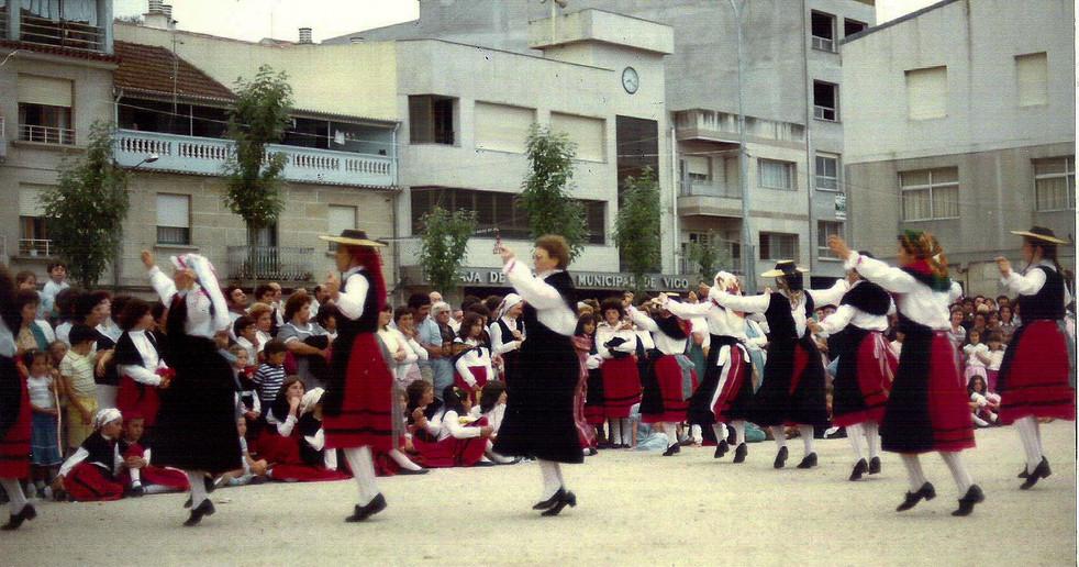 1983-Festas-do-Carmen-(2).jpg