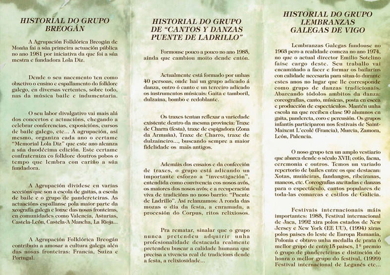Memorial-Trípticos-12B.jpg