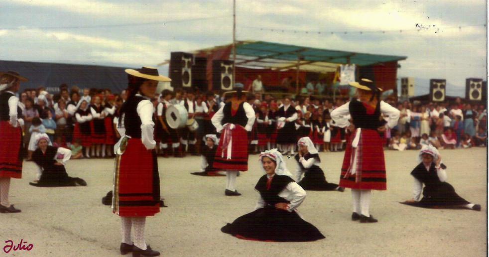 1983-Xullo-(2).jpg