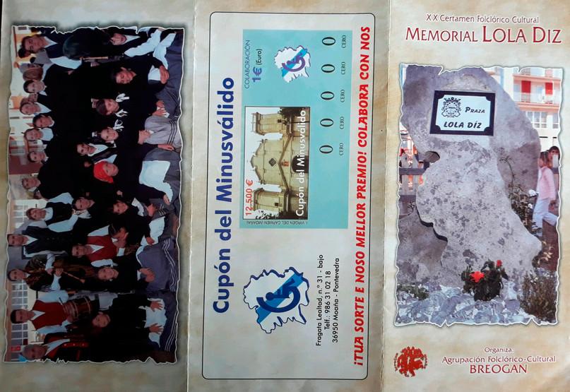 Memorial-Trípticos-20A.jpg