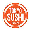 TOKYO SUSHI on CAPRI - LOGO.JPG