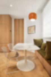 Appartement A Paris