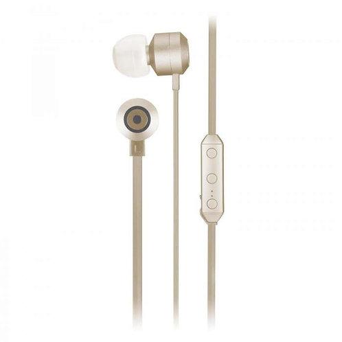 KITSOUND Ribbons Wireless Earphones