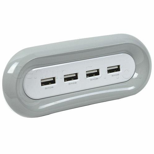 KIT: Multi USB Charger