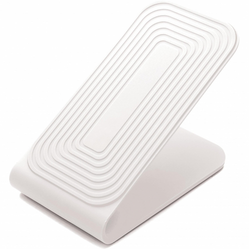 JUICE Power Pad Wireless Charging Stand