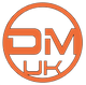 New DMUK Logo Clear.png