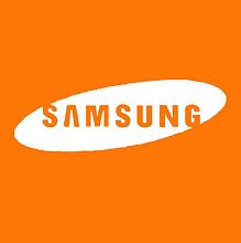 Samsung DMUK.png