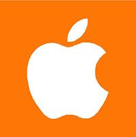 Apple DMUK.png