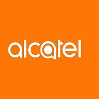 Alcatel DMUK.png