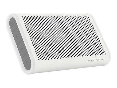 BRAVEN 405 HD Bluetooth Speaker
