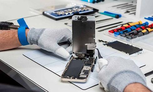 Repair Image.jpg