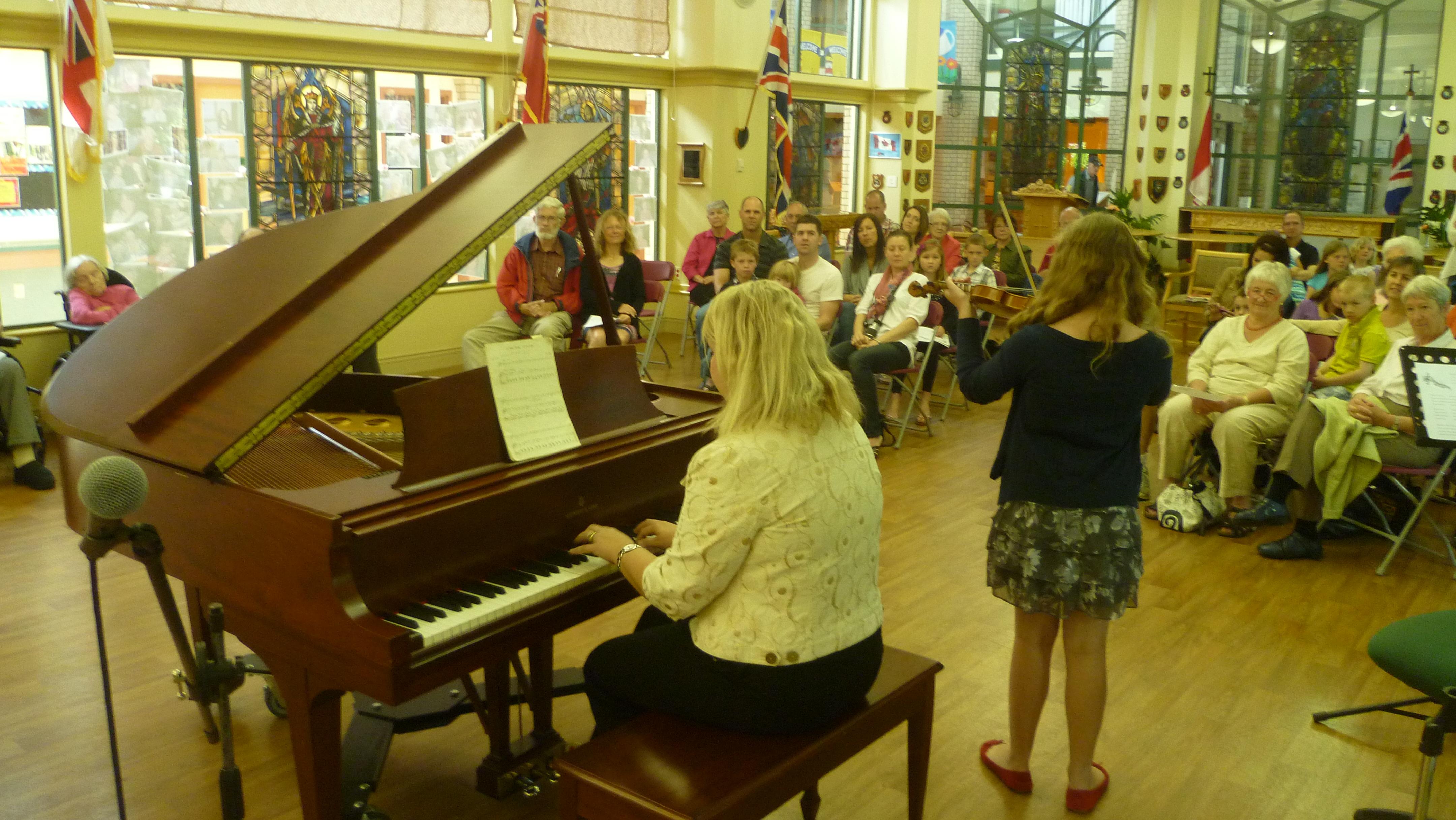 My piano recital 2012 027