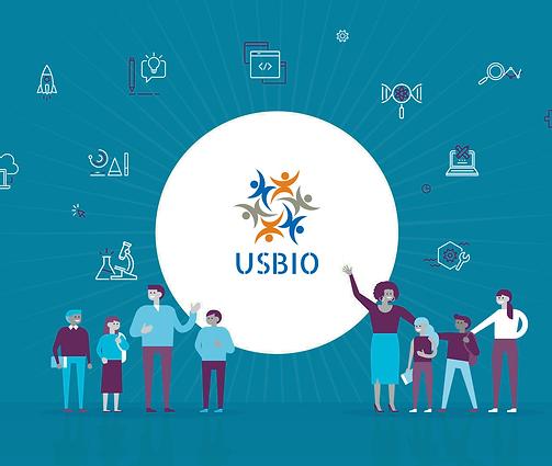 USBIO-런칭.png