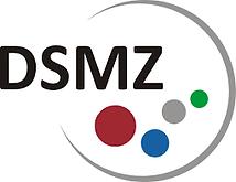 DSMZ.png