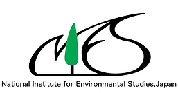 National Institute for Environmental Studies.png