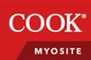 myosite-logo.webp