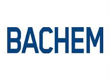 BACHEM_product list.jpg