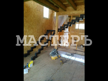 watermarked - image-0-02-05-998dc2cea402